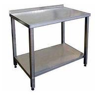 Стол производственный Viatto СП-3/1200/600-ЮТ