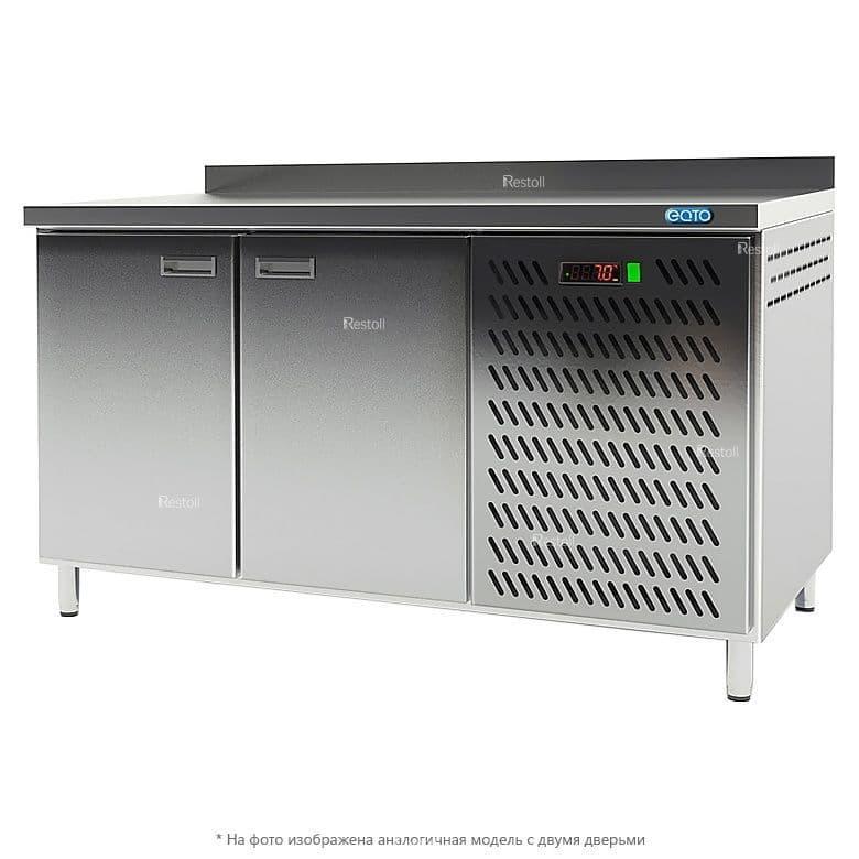 Стол холодильный Eqta СШС-2,2-1850