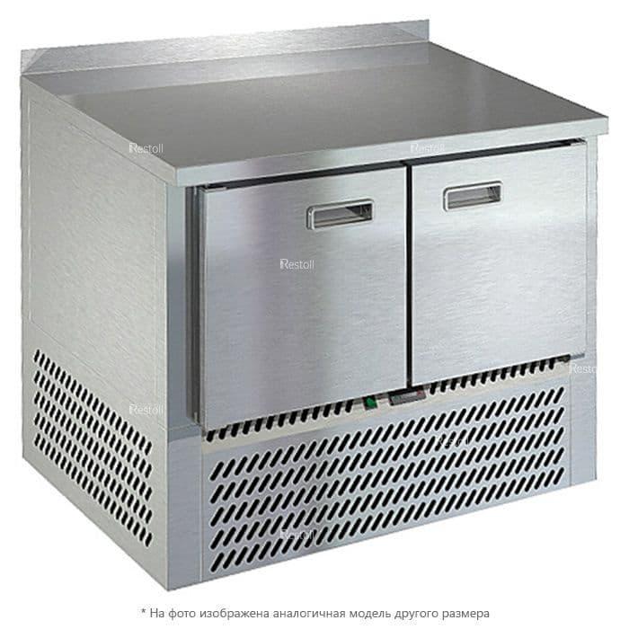 Стол холодильный Техно-ТТ СПН/О-221/20-1006