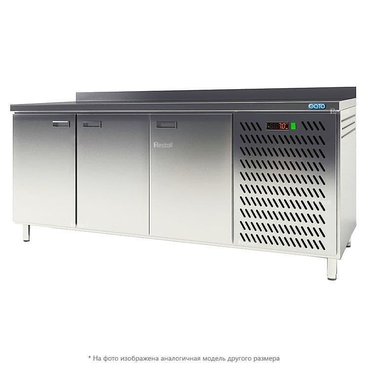 Стол холодильный Eqta СШС-0,3 GN-1850 U