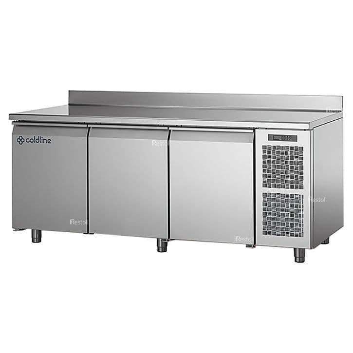 Стол холодильный Coldline Master TA17/1M