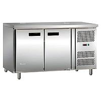 Стол холодильный Gastrorag SNACK 2100 TN ECX