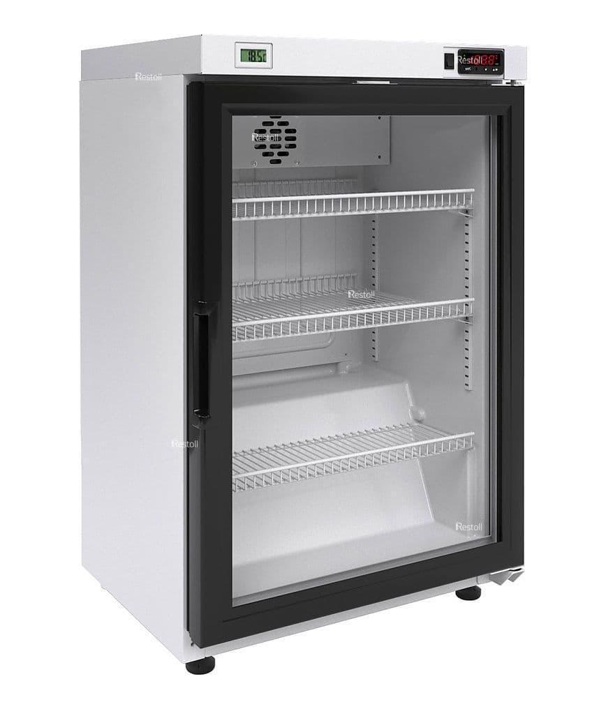 Холодильник мини-бар Марихолодмаш ШХСн 0,06С