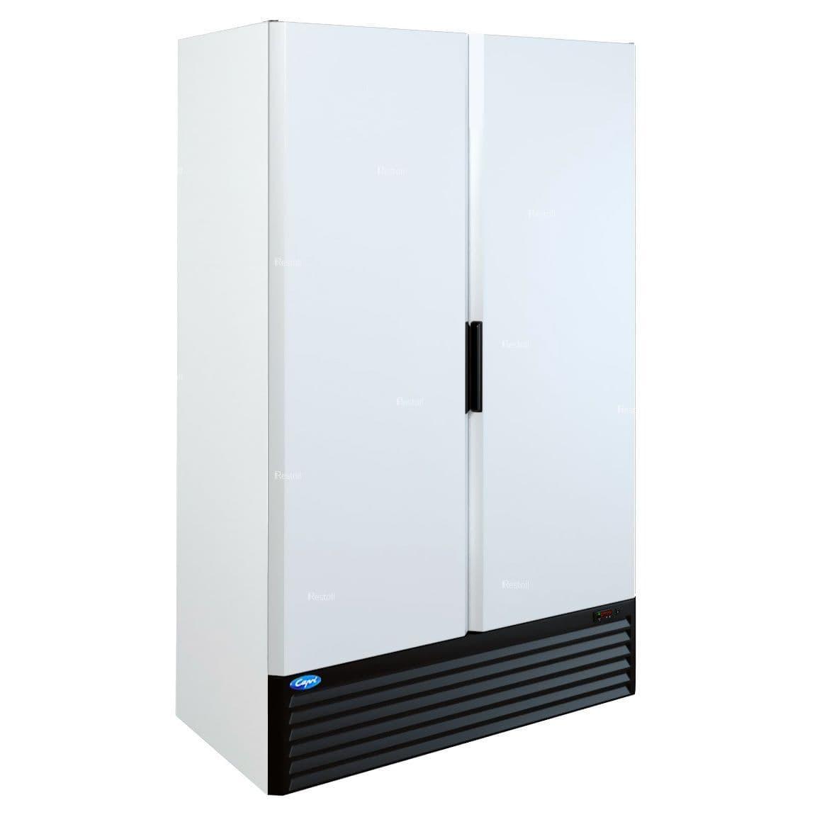 Шкаф холодильный Марихолодмаш Капри 1,12 Н