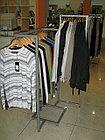 Вешало-стойка под одежды, фото 2
