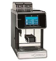Кофемашина La Cimbali Q10 MilkPS/11 Touch 2 кофемолки