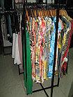 Вешало-стойка под одежды, фото 3