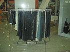 Вешало-стойка под одежды, фото 4