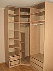 Шкафы, фото 3