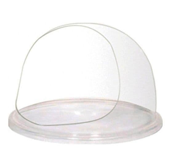 Купол для аппарата сахарной ваты AR PC-C4