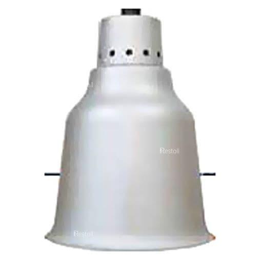 Лампа для подогрева блюд Solis LV25R