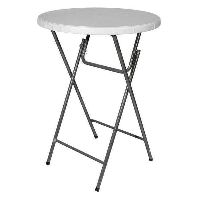 Стол банкетный складной Resto S0315  80 см
