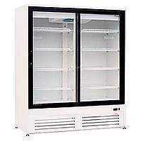 Шкаф холодильный Cryspi Duet G2-1,5K
