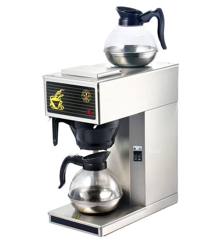 Кофеварка капельная Viatto JDW-1