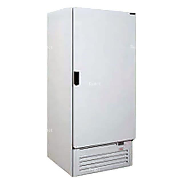 Шкаф холодильный Премьер ШВУП1ТУ-0,7М