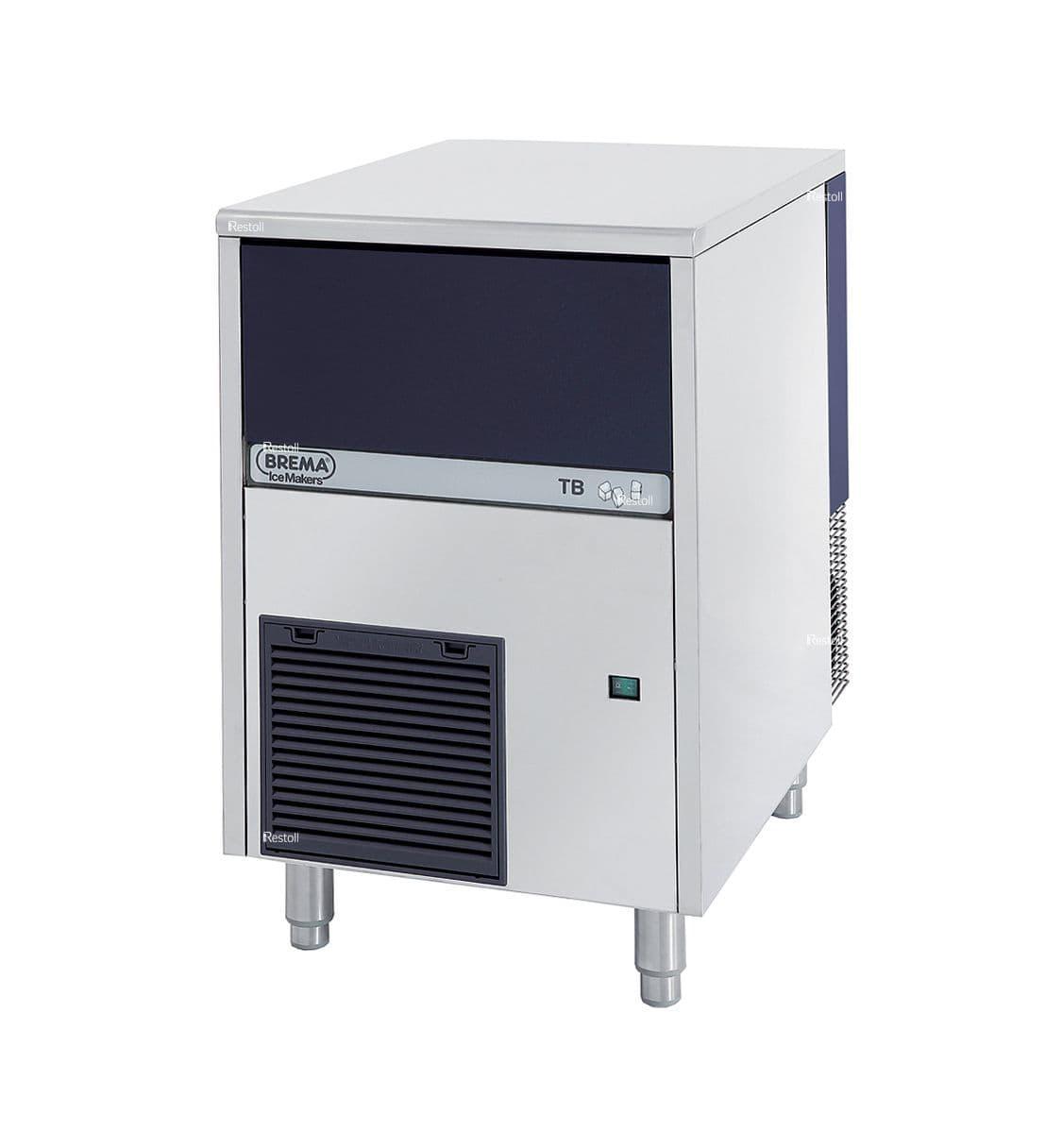 Льдогенератор Brema TB 852A
