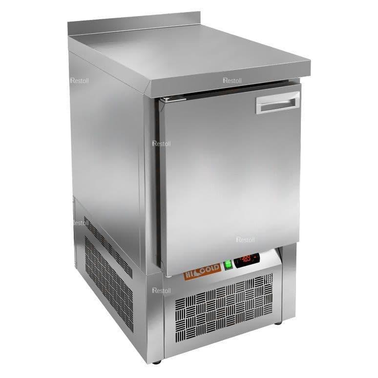 Стол морозильный Hicold SNE 1/BT
