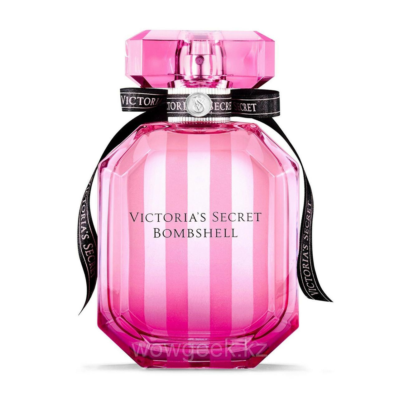 Женский парфюм Victoria's Secret Bombshell