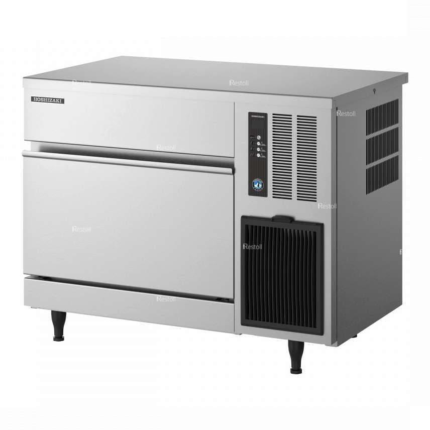 Льдогенератор Hoshizaki IM-100CNE