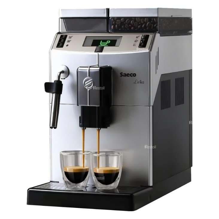 кофемашина купить в уфе цена