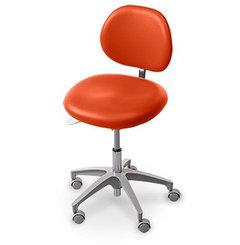 Стоматологические стулья врача