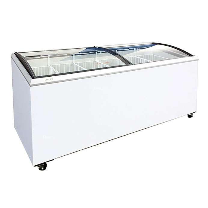 Ларь морозильный Derby EK-67 С (96404260)