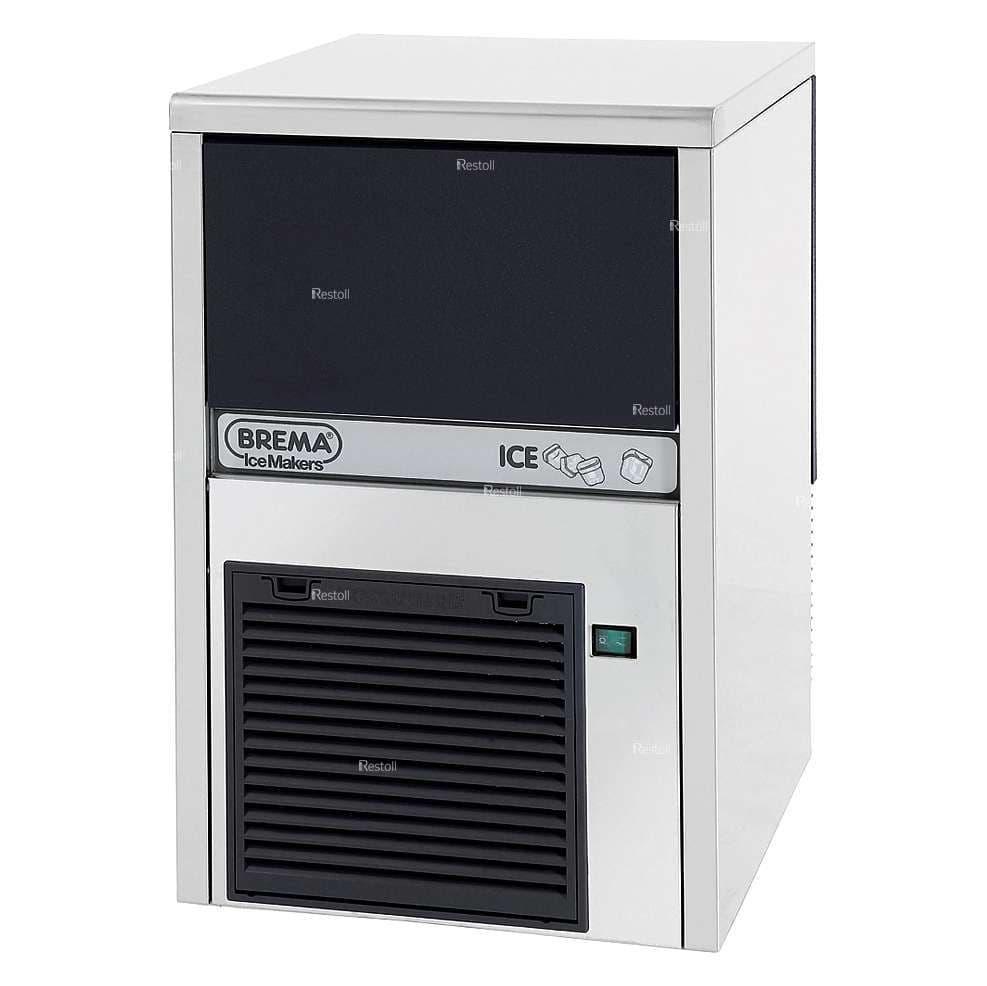 Льдогенератор Brema СВ 246 W