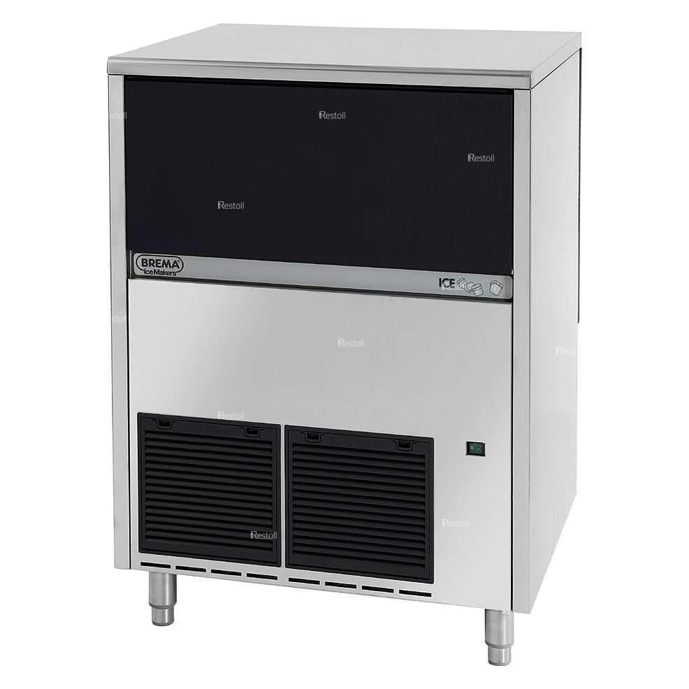 Льдогенератор Brema CB 640 W