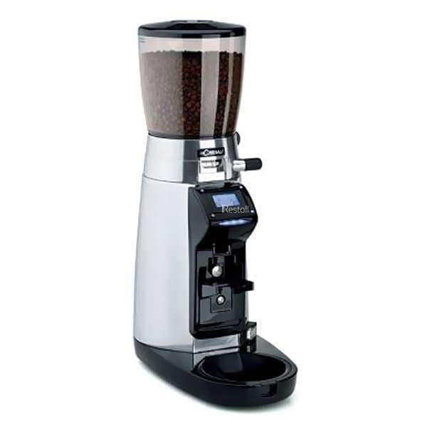 Кофемолка La Cimbali Magnum On demand grinder