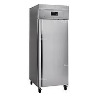Шкаф морозильный Tefcold RF710-P