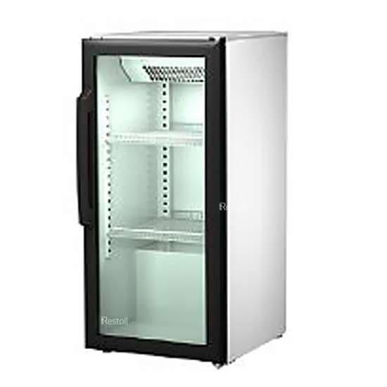 Холодильник мини-бар Linnafrost RB9