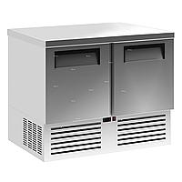 Стол холодильный Carboma T70 M2GN-2 0430