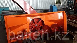 Снегоочиститель шнекороторный механический СШР-2,0П, фото 3