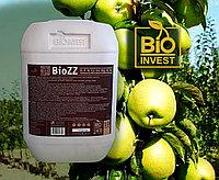 Комплексное микробиологическое удобрение BioZZ - 10, 20, 25, 30 литров