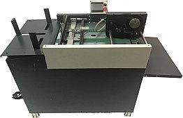 Автомат припрессовки голограммы HoloSTAMP