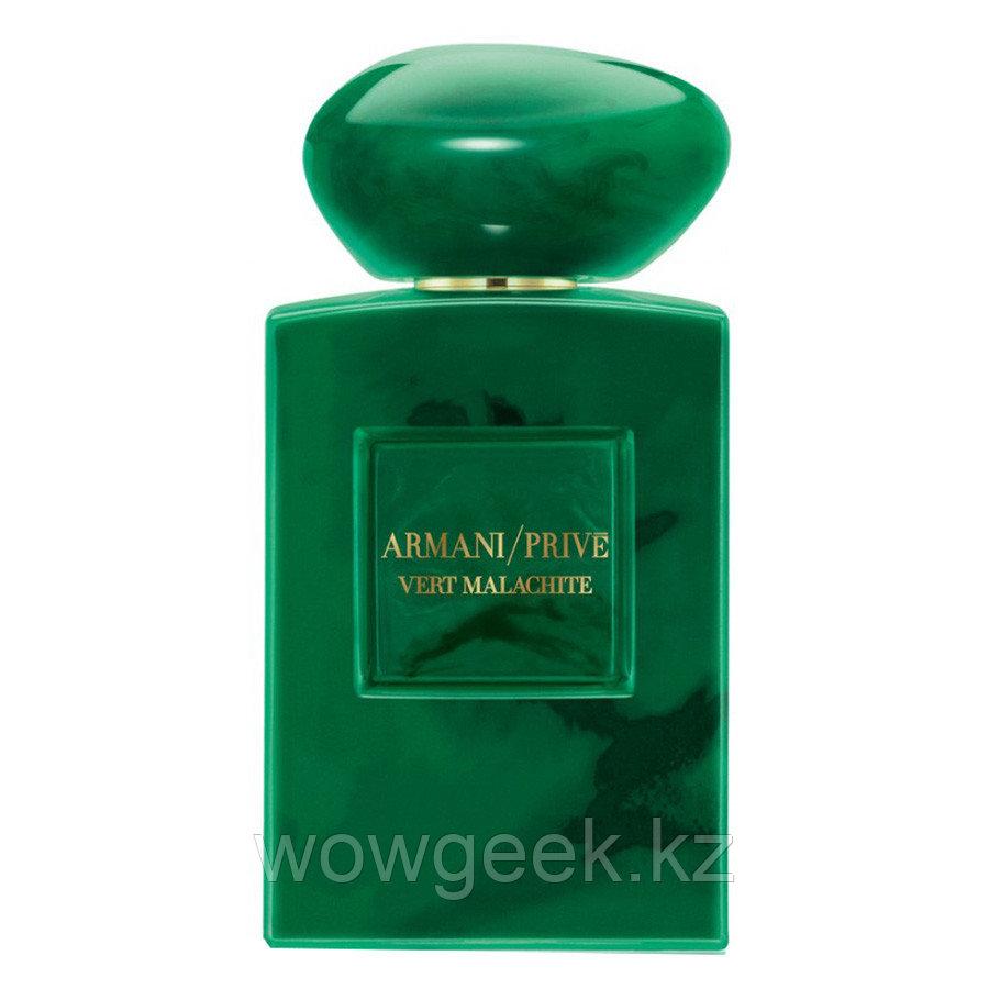Женский парфюмGiorgio Armani Vert Malachite