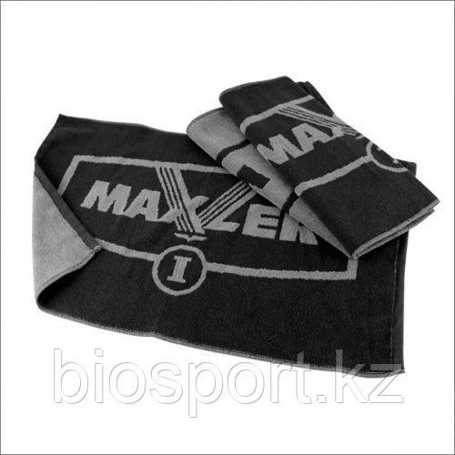 Maxler Полотенце для спортивного зала 72*38 см