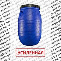 60 литровый бочок (крышка резьбовая) (УСИЛЕННАЯ)