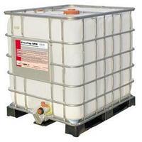 Кислотное моющее средство CircoTop SFM, 1200 кг (контейнер)