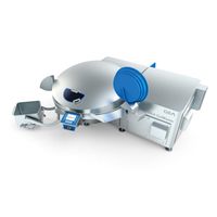Куттер CutMaster V 500 HP