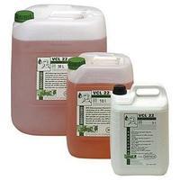Масло для вакуумного насоса VCL 22, канистра 1 литр