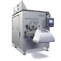 Промышленная мясорубка GEA PowerGrind 200