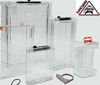 Защитный сейфер для противокражного оборудования от ТОО АнтиКража