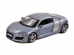 1/24 maisto Audi R8 2800