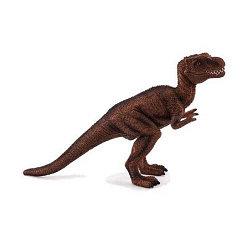 Mojo фигурка Тираннозавра Рекса молодого