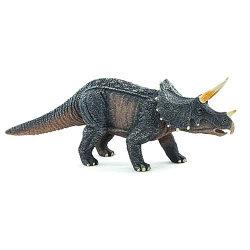 Mojo фигуркаТрицератопса большая