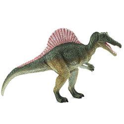 Mojo фигурка Спинозавра