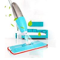 Швабра Healthy Spray Mop