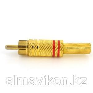 RCA коннектор