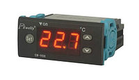 Термостат (контроллер температуры) EW-988H, фото 1
